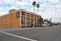Hotel Best Western Newport Beach Inn