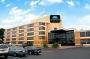 Hotel Punta Gorda Waterfront  And Suites