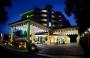 Hotel Holiday Inn Cuernavaca
