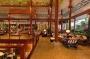 Hotel Meliã Bali