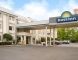 Hotel Days Inn Corvallis
