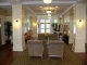 Hotel The Cavalier Inn At The University Of Virginia