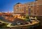 Hotel Courtyard Newark Elizabeth