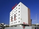 Hotel Ibis Leiria