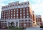 Hotel Residence Inn Alexandria Old Town/duke Street By Marriott