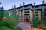 Hotel Vail`s Mountain Haus At The Covered Bridge