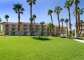Hotel Quality Inn Boulder City