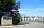 Hotel Extended Stay America Foxboro - Norton