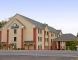 Hotel Days Inn Manassas