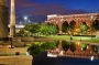 Hotel Embassy Suites Downtown At Centennial Olympic Park