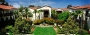 Hotel Estancia La Jolla  & Spa