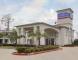 Hotel Howard Johnson Express Inn Beaumont Tx