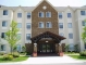 Hotel Staybridge Suites Chicago - Glenview
