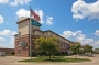 Hotel Country Inn & Suites By Carlson, Dayton South, Oh