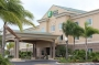 Hotel Holiday Inn Express  & Suites Cocoa