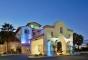 Hotel Holiday Inn Express  & Suites Manteca