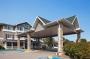 Hotel Country Inn & Suites By Carlson, Prairie Du Chien, Wi