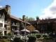 Hotel River Edge Motor Lodge Gatlinburg