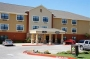 Hotel Extended Stay America Austin - Round Rock - South