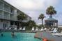 Hotel Ocean Isle Inn