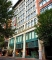 Hotel Courtyard By Marriott Pittsburgh Downtown