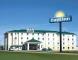 Hotel Days Inn Moose Jaw