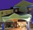 Hotel Holiday Inn Express  & Suites Richmond-Brandermill