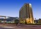 Hotel Four Points By Sheraton Galerias Monterrey