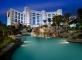 Hotel Seminole Hard Rock  And Casino