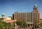 Hotel Renaissance Tampa International Plaza