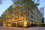 Hotel Four Points By Sheraton San Jose