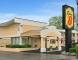 Hotel Super 8 Belleville