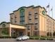 Hotel Wingate By Wyndham - Commack/long Island Ny
