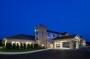 Hotel Holiday Inn Express Logan