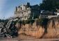 Hotel Cypress Inn On Miramar Beach
