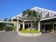 Hotel Royal Decameron Club Caribbean All Inclusive