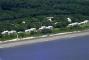 Hotel Villas By The Sea Resort & Conference Center