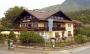 Hotel Familotel Leiner