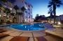 Hotel Bahia  & Beach Club