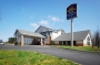 Hotel Best Western Plus Newark/christiana Inn
