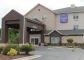 Hotel Sleep Inn & Suites Jacksonville