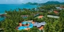 Hotel Sandals Halcyon Beach All Inclusive