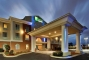 Hotel Holiday Inn Express & Suites Thomasville