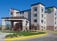 Hotel Holiday Inn Express  & Suites Omaha Airport