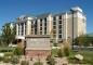 Hotel Springhill Suites By Marriott Denver Westminster