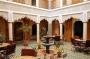 Hotel Riad Dar Mimouna