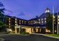 Hotel Courtyard By Marriott Chapel Hill