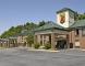 Hotel Super 8 Spartanburg