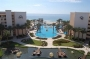 Hotel Barcelo Los Cabos Palace Deluxe All Inclusive