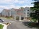 Hotel Holiday Inn Express  & Suites White River Junction